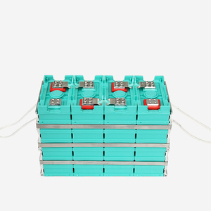 Lithium ion battery 12V 24V 36V 48V 72V 120V 240V solar energy system