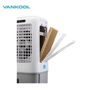 Power Split Air Conditioner, Power Split Air Conditioner Suppliers