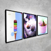 /product-detail/advertisement-topics-backlit-picture-frame-aluminium-back-light-led-photo-frame-62096436506.html