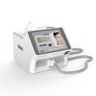 Distributor wanted FDA approved aesthetic 808nm diode laser 6 skin beauty medical equipment