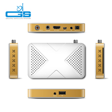 Fabrikant 4K Digitale <span class=keywords><strong>Satellietontvanger</strong></span> Mini S2 Smart Set Top Box <span class=keywords><strong>Fta</strong></span> Dvb S2 <span class=keywords><strong>Satellietontvanger</strong></span>
