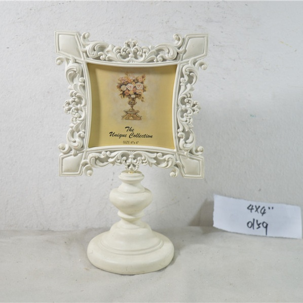 Belo Pedestal Quadro Picture Frame Photo Frame