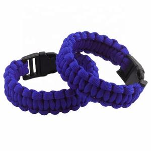 c9cba896b2f2 Autism Bracelets Wholesale, Suppliers & Manufacturers - Alibaba