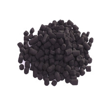 2019 hot selling activated carbon houten kolom actieve kool hoge jodium waarde afzuigkap activated carbon <span class=keywords><strong>filter</strong></span>