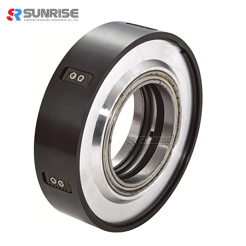 Slitting Machine Sliding Friction Air Shaft Ring
