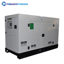 50kw 3 phase diesel generator silent-<span class=keywords><strong>power</strong></span> 63kva aggregat mit avr