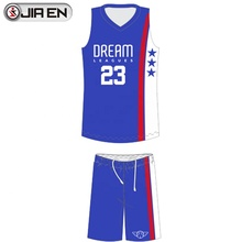 Neueste <span class=keywords><strong>basketball</strong></span> jersey <span class=keywords><strong>kanada</strong></span> herren team custom <span class=keywords><strong>basketball</strong></span> uniform