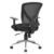2020 new design Modern mesh back clear pink executive office desk chair