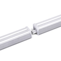 T5 Fixture Led Batten Light 4ft integrated Light Fixtures Tube