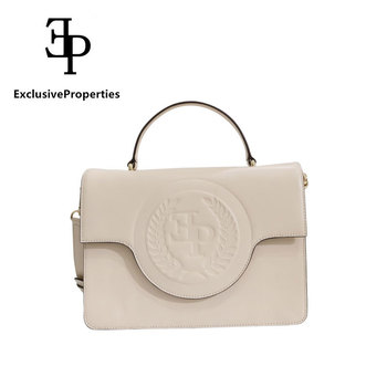 Famous brands new bags women ladies handbag real leather
