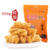 Wonderful Taste ChenMaHua snack food Rice Bread TwistTravelling Honey-Flavored 500 bag
