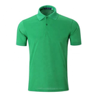 Factory Cheap Wholesale Blank Polo 2012 With Good Price