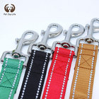 Pet Joy Life multifunctional dog leash nylon material retractable