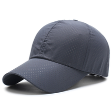 Custom 100% polyester golf/running/zomer hoeden dri fit <span class=keywords><strong>cap</strong></span>