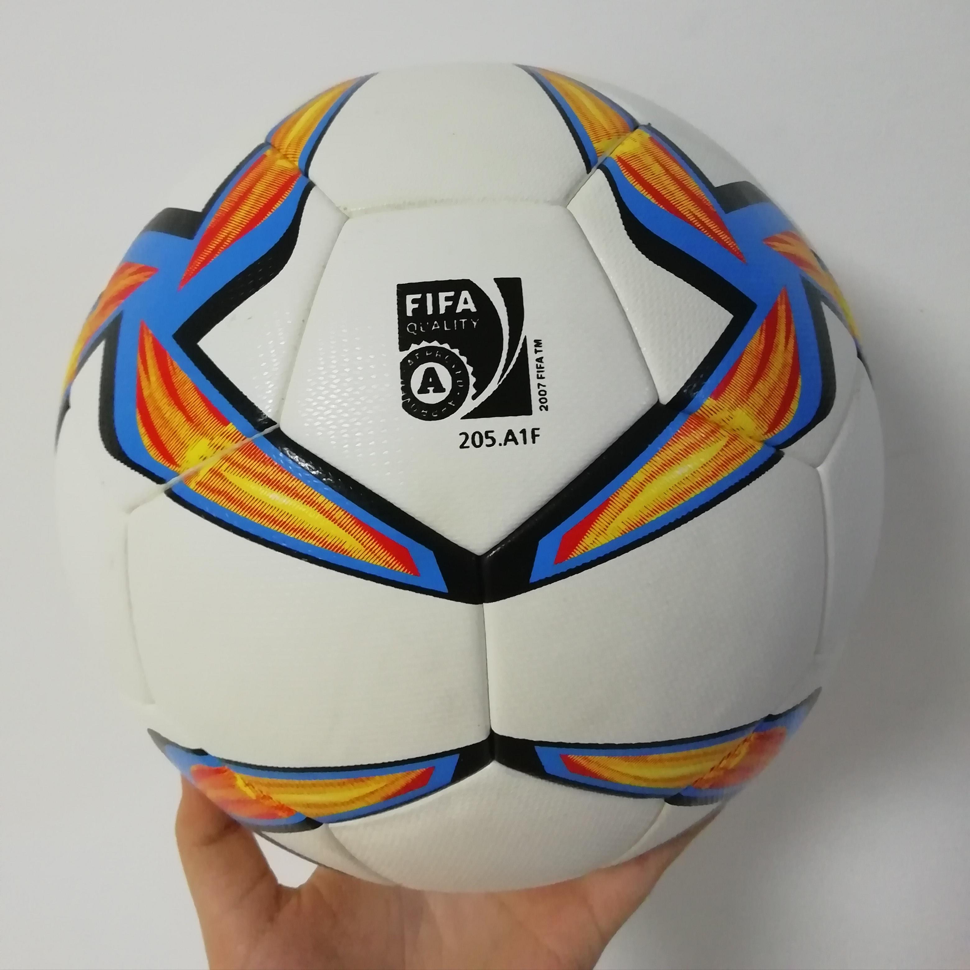 32f50a74b China Molten Futsal Ball, China Molten Futsal Ball Manufacturers and  Suppliers on Alibaba.com
