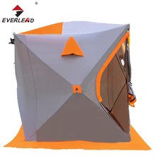 Pop up joodse <span class=keywords><strong>koken</strong></span> 5x10 8x15 15x25 50x100 party tent