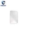 Truck Mirror Glass For Volvo Glass Heated For Volvo FH.FM V2 Euro cargo Spare Parts 20455986 20567670 20517678