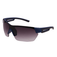 UV400 Red Running Sports Sunglasses Cycling glasses