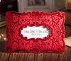 /product-detail/wishmade-custom-red-laser-cut-invitations-cards-with-envelope-for-wedding-quinceanera-baby-shower-anniversary-62094658366.html