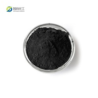 20%OFF Ash Granular Activated Carbon In Water Treatment Chemicals