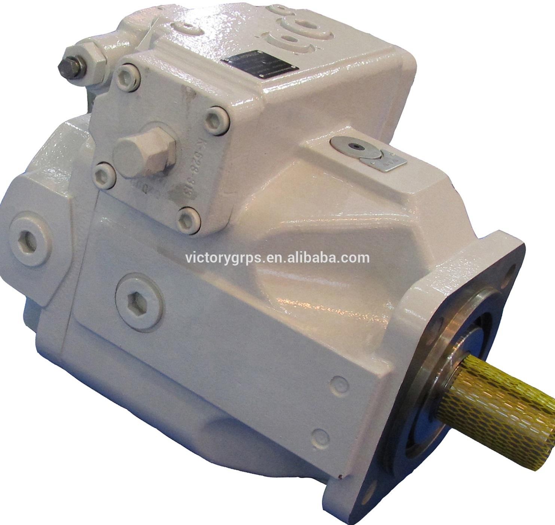 A4VSO Water glycol ethylene Hydromatik A4VSO125 A4VSO180 A4VSO250 A4VSO355 A4VSO500 Rexroth Hydraulic Piston Pump