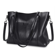 Wanita Vintage <span class=keywords><strong>3</strong></span>-<span class=keywords><strong>Way</strong></span> Genuine Kulit <span class=keywords><strong>Tote</strong></span> <span class=keywords><strong>Tas</strong></span> Bahu <span class=keywords><strong>Tas</strong></span> Tangan Fashion <span class=keywords><strong>Tas</strong></span> Messenger Bag