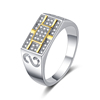 /product-detail/2019-jewelry-925-sterling-silver-gold-plated-ring-for-men-62100773133.html