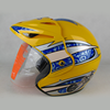 /product-detail/leather-cover-double-lens-open-face-motorcycle-helmet-personalized-half-face-helmet-62095061500.html