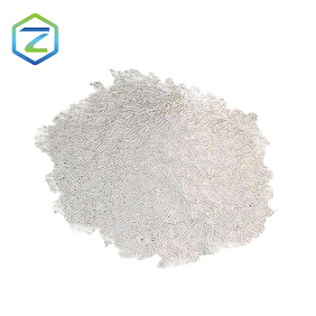sodium alginate pharmaceutical grade with Best Price