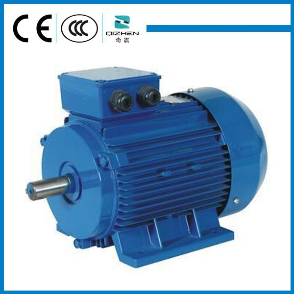 Y2 series 3 phase 20 hp electric motor buy 3 phase 20hp for 20 hp single phase motor