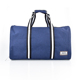 Newest Large capacity oxford travel outdoor sports bag women and men duffle gym bag