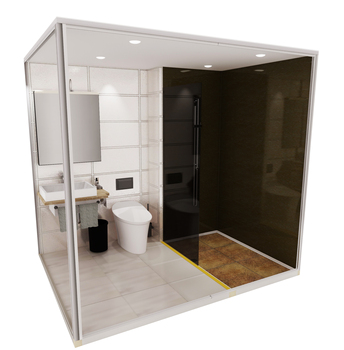 Factory Direct S Luxury Bathroom