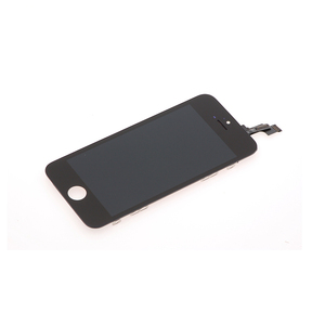 wholesale for iphone4s lcd screen Replacement Assembly