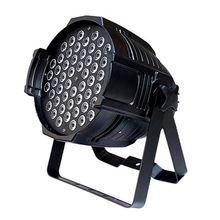 Palco Moving Head <span class=keywords><strong>Led</strong></span> 60 W Super <span class=keywords><strong>Led</strong></span> para Disco DJ Mostrar Partido Estúdio de <span class=keywords><strong>TV</strong></span> Sala de Transmissão