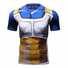 New print on demand maravilha dragon ball super <span class=keywords><strong>dry</strong></span> <span class=keywords><strong>fit</strong></span> t camisa roupas