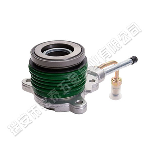 MT5007 Hydraulic Clutch Bearing for Ford Mondeo 2 0 94ZT7A564AA 94ZT7A564AB  Clutch Release Bearing
