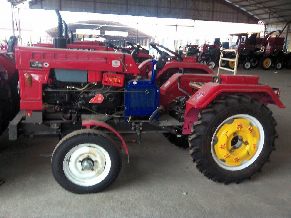 Used Tractors Product : Kubota tractor prices best farm tractors for sale