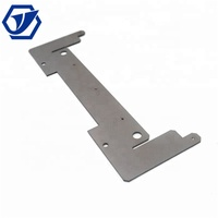 Stamping And Welding Automobile Parts Products
