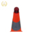 Wholesale Folding Road Cone from China factory at very competitive price