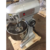 Commercial 20 Liter Heavy Duty Food Mixer Planetary Mixer Price