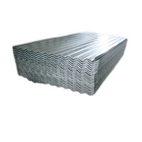 china factory color steel corrugated 0.8mm stainless steel sheet