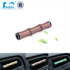 high good aromatherapy car fragrance for automobile air outlet perfume diffuser