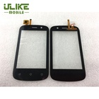 Best Quality Touch Digitizer Screen for natcom mobile phone 3G many NH3.5 touch