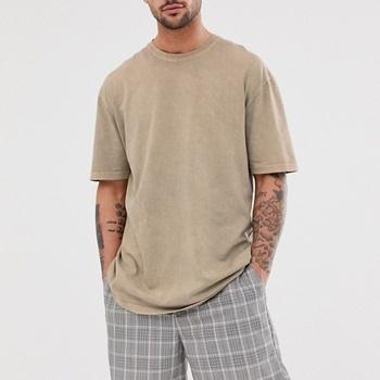 blank vintage t shirt hersteller