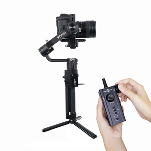 Greenbull  Camera Accessories DJI Ronin S Remote Controller Cablecam Accessory