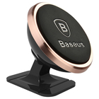 Baseus Universal Magnetic Magnet Car Mobile Phone Holder Stand in Car