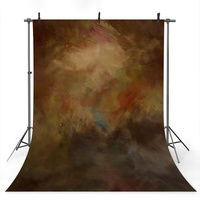 Custom Newborn Baby Photo Studio Backdrops Photography Backgrounds