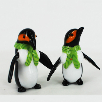 Hand Crafts Gifts Ideas China Factory Supply Murano Glass Animals Figurines Cute Penguin Buy Murano Glass Murano Glass Animals Hand Crafts Murano Glass Animals Product On Alibaba Com
