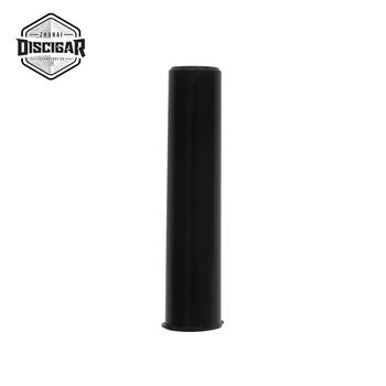 Wholesale 710 Kingpen 0 3ml/0 5ml/1 0ml Vape Cartridge Packaging Cbd Vape  Pen Packaging - Buy Cbd Vape Pen Packaging,Cbd Cartridge Packaging,Vape