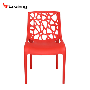 Free Sample Single Looking 4 Kitchen Chair For Sale Near Me Kitchen Chairs Buy Boss Pakistan Plastic Chairs Cello Plastic Chairs Price Plastic Tub